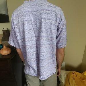 morango Shirts - 80's Vintage Morango t-shirt